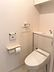 手洗い付きキャビネット式トイレ
