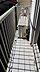 バルコニー,1K,面積24.71m2,賃料3.8万円,JR常磐線 水戸駅 3.7km,,茨城県水戸市愛宕町10番地