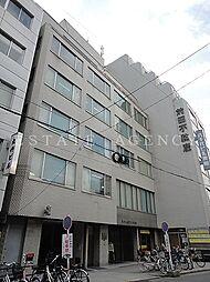 南森町駅 2.2万円