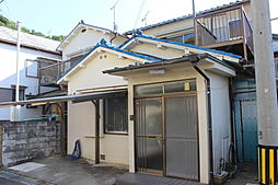 紀三井寺駅 4.9万円