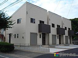 甘木駅 7.0万円