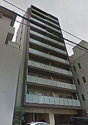 フェリーチェ博多[211号室]の外観
