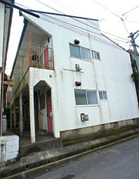 久留米大学前駅 1.8万円