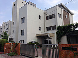西春中学校 徒歩18分(1410m)