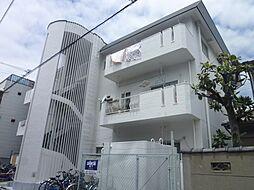 サンライフ小路[305号室号室]の外観