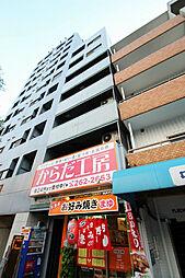 的場町駅 6.1万円