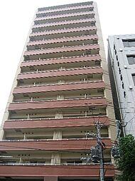 プライムアーバン江坂III[0704号室]の外観