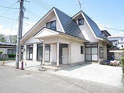 青山駅 2,298万円