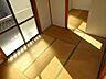 子供部屋,2DK,面積40.57m2,賃料6.5万円,東京メトロ東西線 行徳駅 徒歩11分,,千葉県市川市末広2丁目18-6