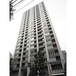 江戸川橋駅 23.5万円