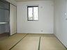 その他,3DK,面積55.07m2,賃料5.7万円,,,福岡県久留米市合川町