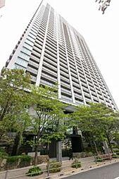 JR中央線 飯田橋駅 徒歩3分の賃貸マンション