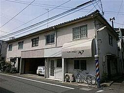 姫路駅 1.5万円