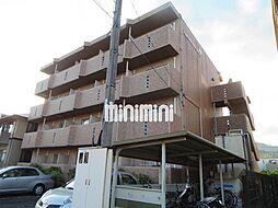 LIBERTE IWASAKI[3階]の外観