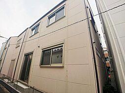 町屋駅 5,080万円