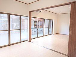 斎宮駅 1,049万円