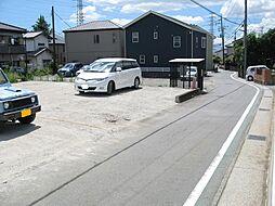 裾野駅 0.5万円