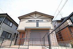 [一戸建] 愛知県名古屋市名東区石が根町 の賃貸【/】の外観