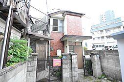 新板橋駅 11.0万円