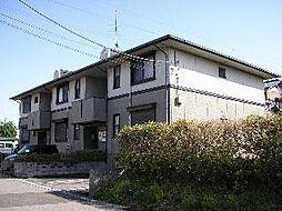 ハイカムール・浅井[101号室]の外観