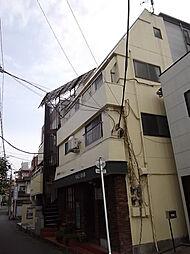 東武宇都宮駅 2.9万円