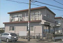 本川越駅 4.0万円