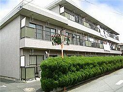 拝島駅 7.0万円
