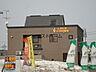 周辺,2LDK,面積51.23m2,賃料5.4万円,JR函館本線 江別駅 徒歩13分,,北海道江別市上江別