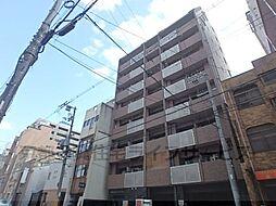 シカタシスビルディング[2階]の外観