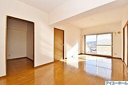 ハイマート若松(分譲賃貸)[11階]の外観