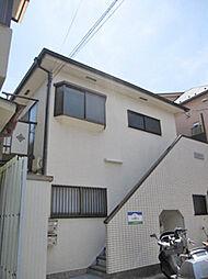 新高円寺駅 7.9万円