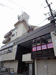 鶴見駅 9.9万円