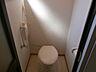 トイレ,2K,面積35.97m2,賃料2.5万円,,,和歌山県和歌山市西高松2丁目