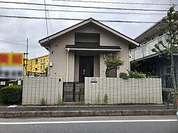 津田沼駅 2,980万円