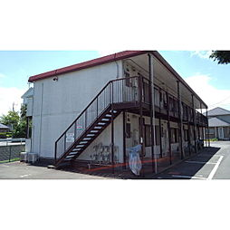 岩波駅 3.5万円