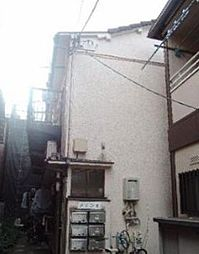 千駄木駅 5.8万円
