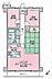 内装リフォーム済み。やわらかな色合いでまとめた室内は明るく、そして落ち着きもあり家で過ごす時間はきっと心地良いものとなることでしょう。,3LDK,面積60.15m2,価格3,140万円,京急本線 生麦駅 徒歩4分,JR鶴見線 国道駅 徒歩10分,神奈川県横浜市鶴見区生麦4丁目