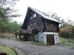 伊賀市槇山