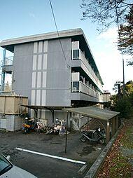 鶴川駅 1.9万円