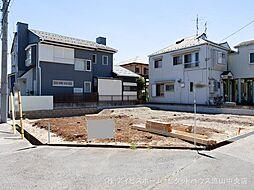 南流山駅 3,180万円