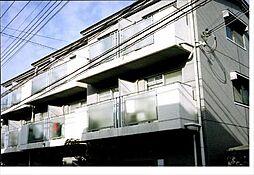東福寺駅 3.0万円