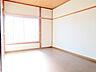 居間,2DK,面積37.1m2,賃料5.2万円,東武東上線 川越駅 徒歩14分,,埼玉県川越市仙波町3丁目