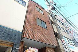 大塚駅 5.3万円