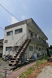 レノバ瀬下町[102号室号室]の外観