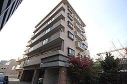 アベニールKAI[2階]の外観