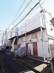 菊川駅 5.2万円