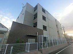 JR総武本線 佐倉駅 徒歩3分の賃貸マンション