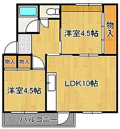 戸畑駅 3.0万円