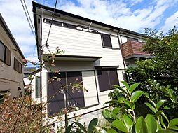 鎌取駅 9.0万円
