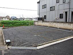 北浦和駅 0.6万円